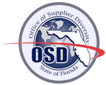 Compendium Software Systems, LLC is a FL State OSD Veteran Owned Small Business 2017-2019